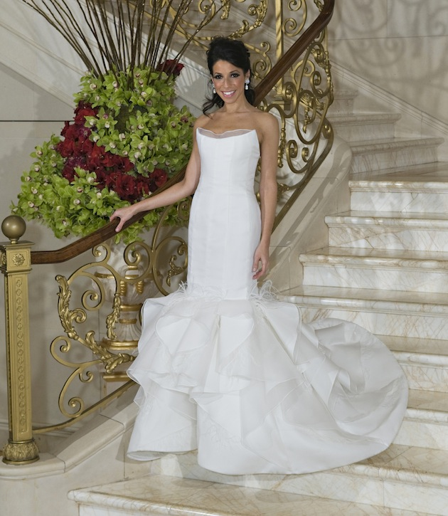 Second Marriage Wedding Dresses: Wedding Dresses, Wedding Gowns, Second Wedding Gown