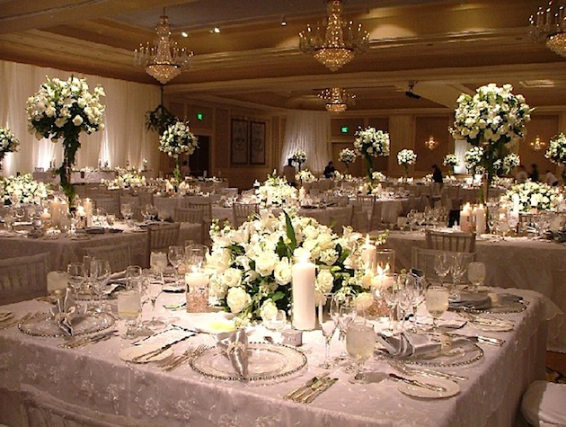 las vegas wedding venues inside weddings With luxury wedding las vegas