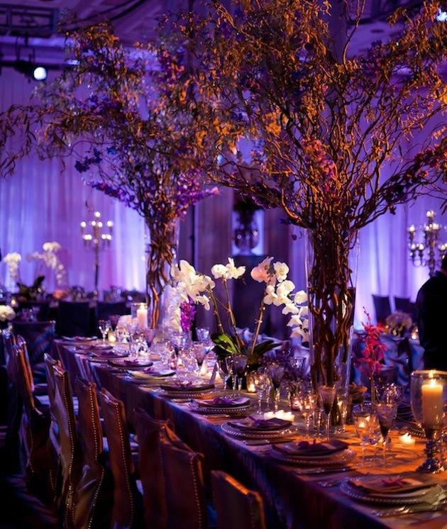 Christian Wedding Reception Ideas: Wedding Reception Ideas