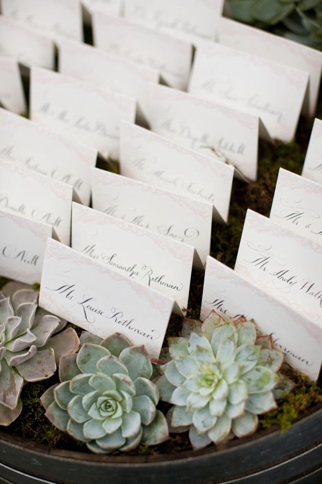 Christian Wedding Reception Ideas Images - Wedding Decoration Ideas