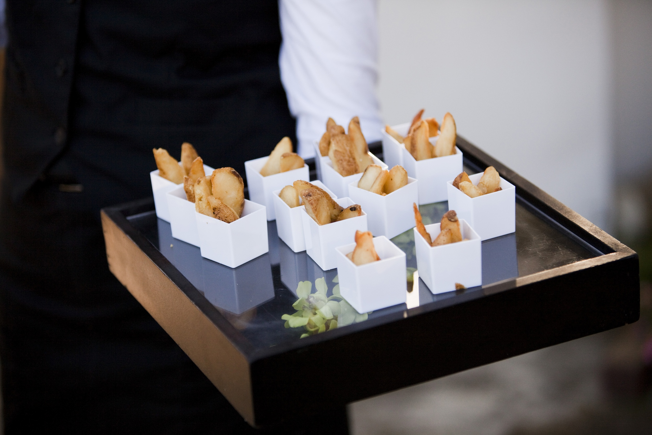 Wedding Catering Wedding Food Tricks Inside Weddings - Table one catering