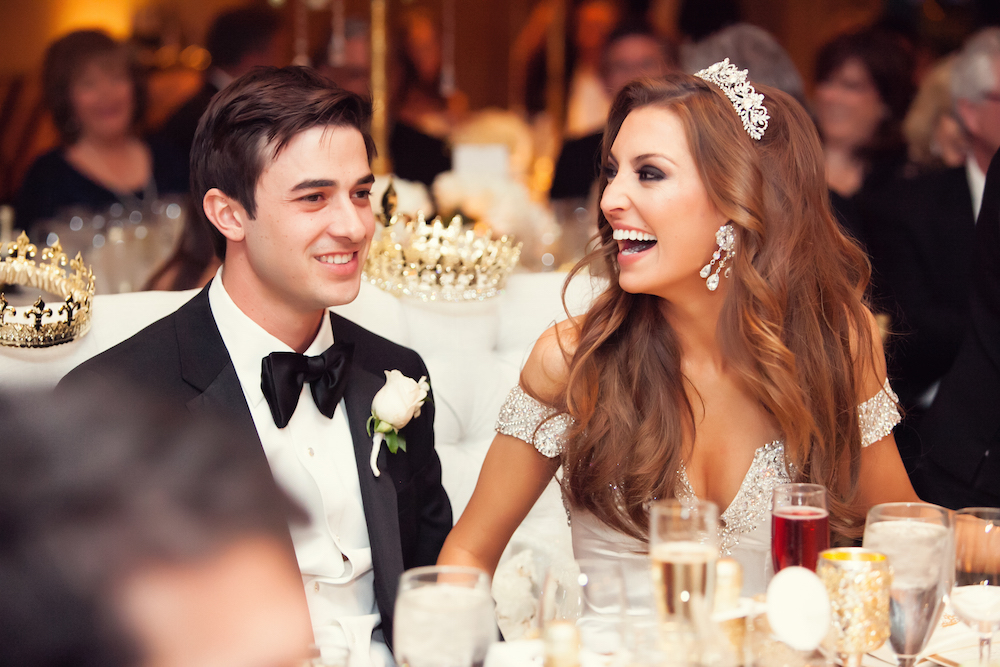 Wedding Photography Wedding Photographer Tells Brides How To Find