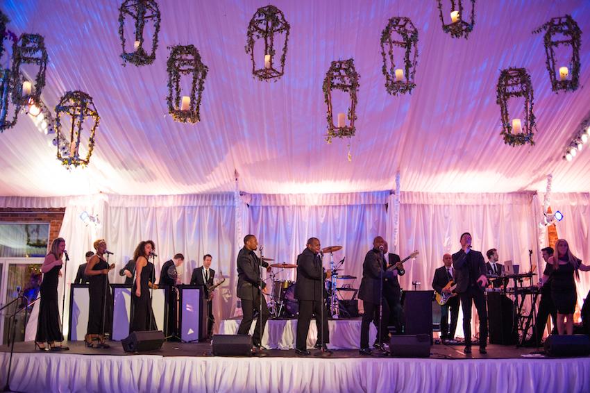 wedding bands melbourne 911 memorial quilt