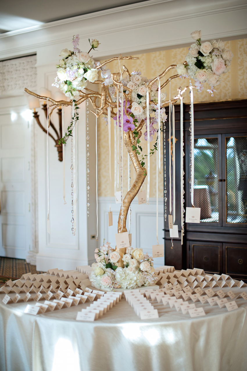 Wedding Ideas 21 Ways To Incorporate Gold Decorations Details