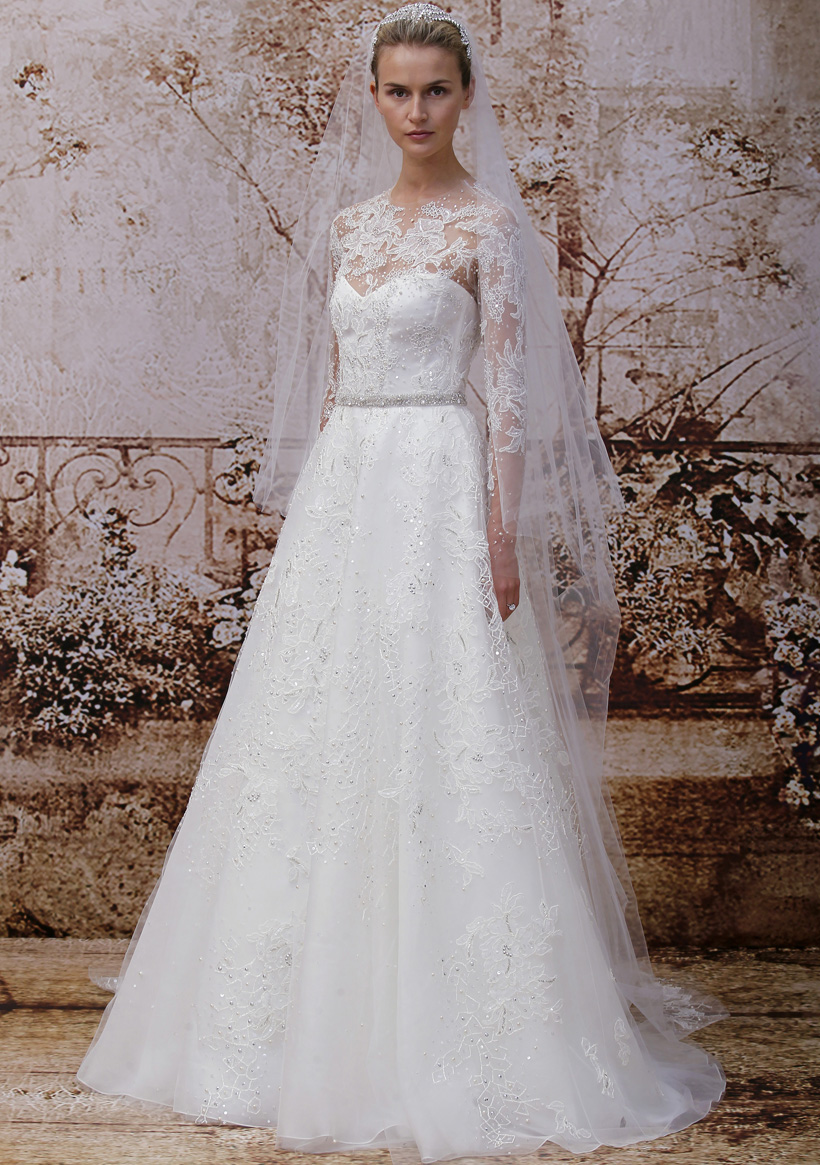 Nicky Hilton Wedding How To Replicate Hiltons Valentino Gown