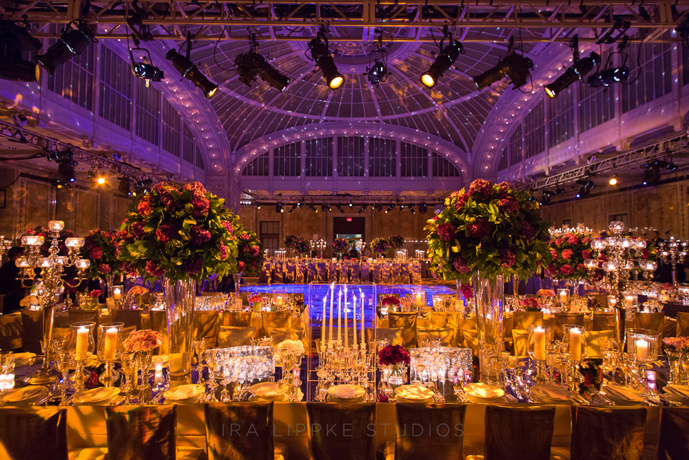Wedding Venues Unexpected Places You Can Get Married