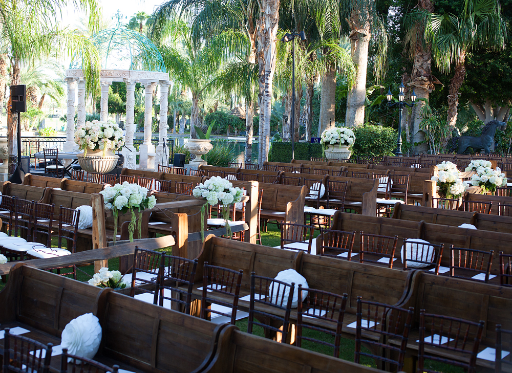 Wedding venues unexpected places you can get married for Places for outdoor weddings
