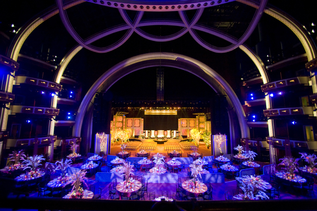 Wedding venues unexpected places you can get married inside 8 surprising places you can actually get married junglespirit Choice Image