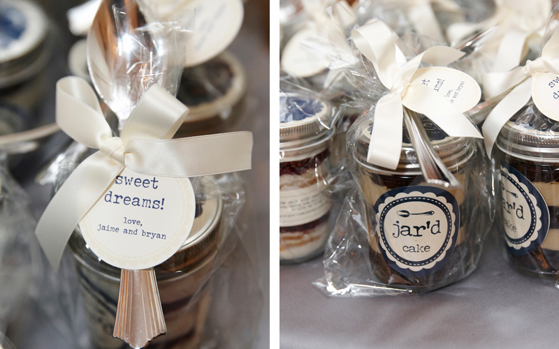 wedding favor ideas your guests will actually want inside weddings