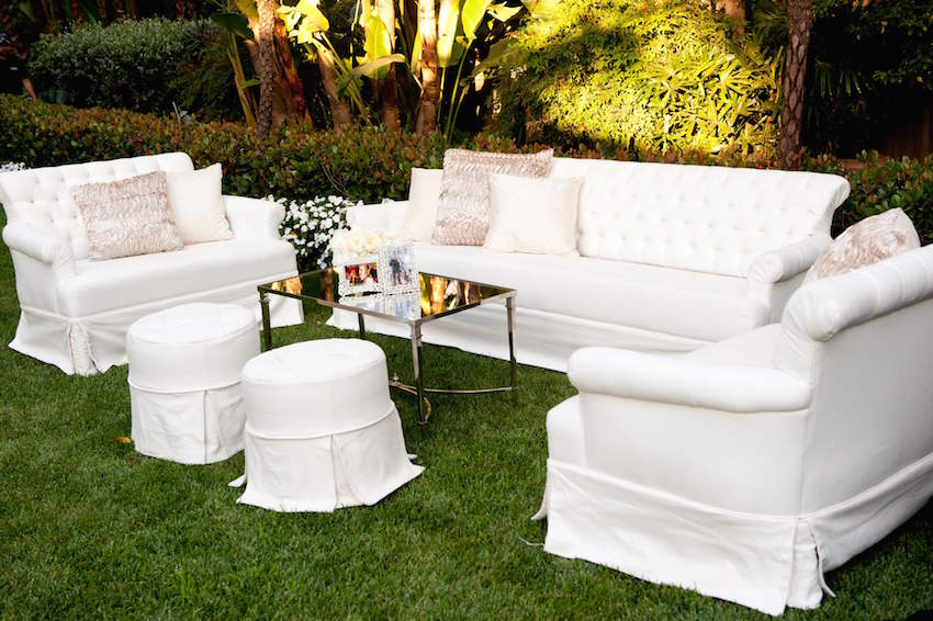 Wedding Lounge Areas Lounge Furniture Rentals Inside