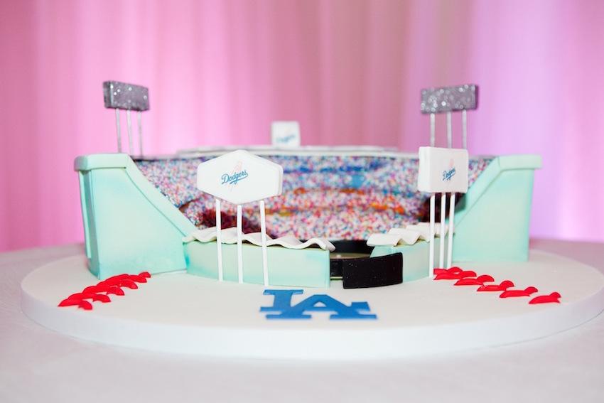 Wedding Cake Ideas Unique Groom S Cake Designs Inside Weddings