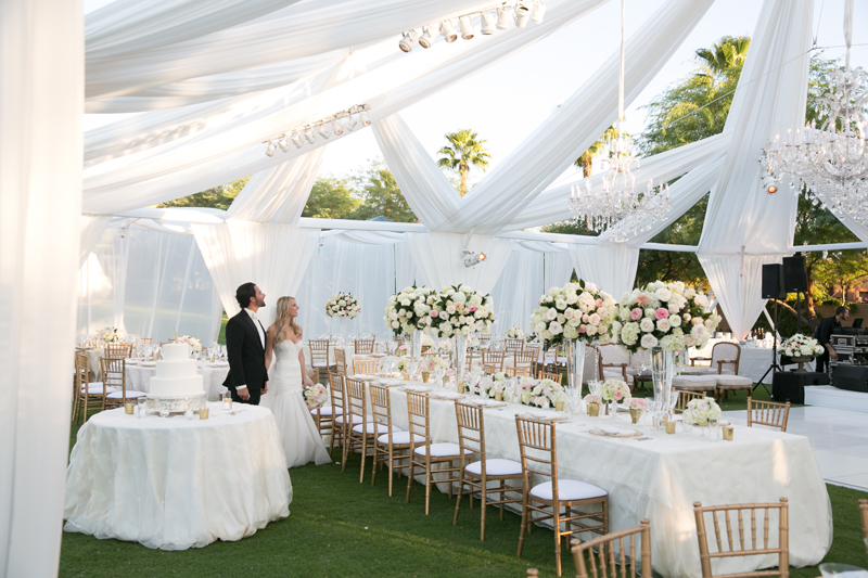 Prime Wedding Design Ideas For Both Bare And Covered Reception Download Free Architecture Designs Scobabritishbridgeorg
