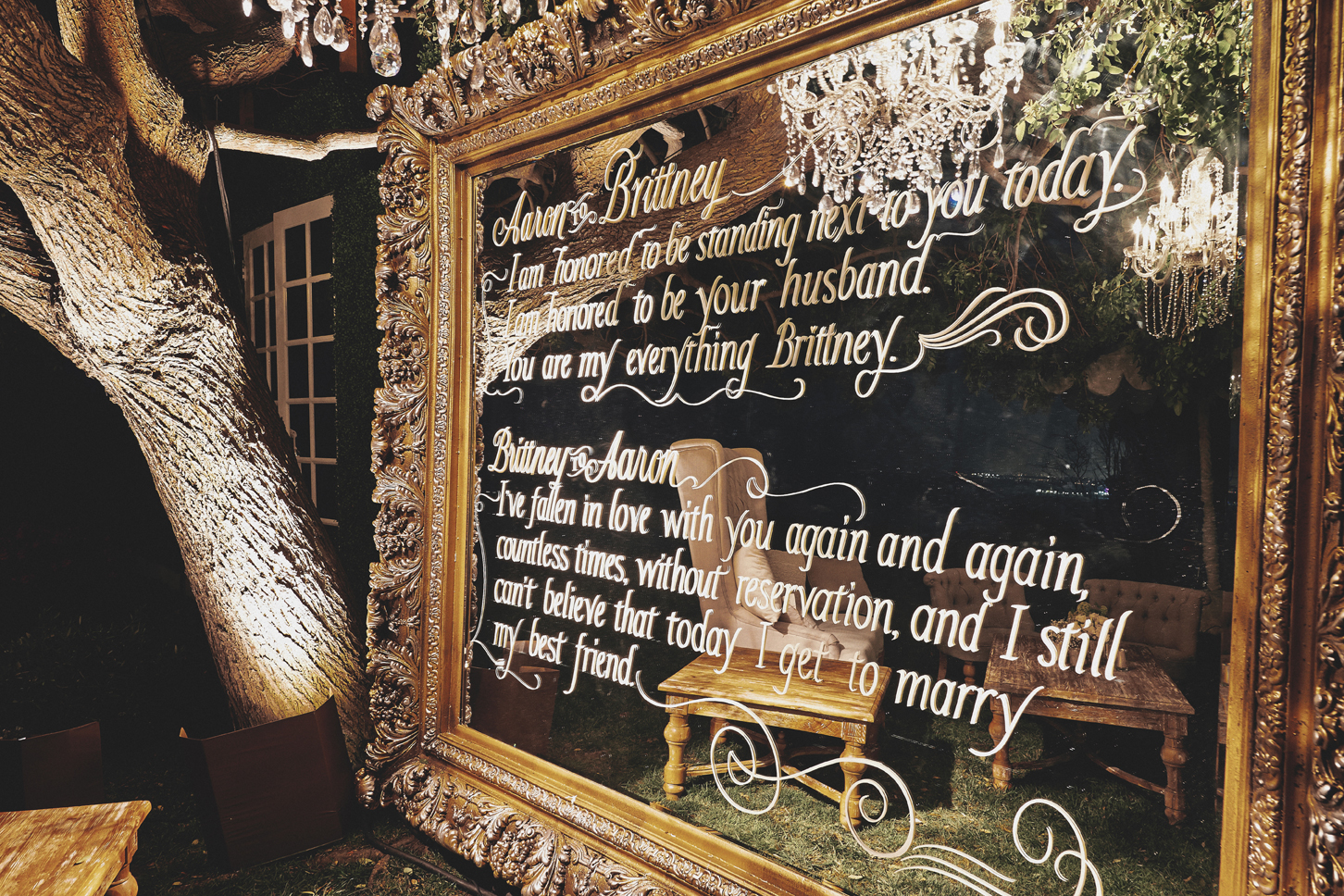 Wedding Quotes 6 Ways To Display Quotes At Your Wedding