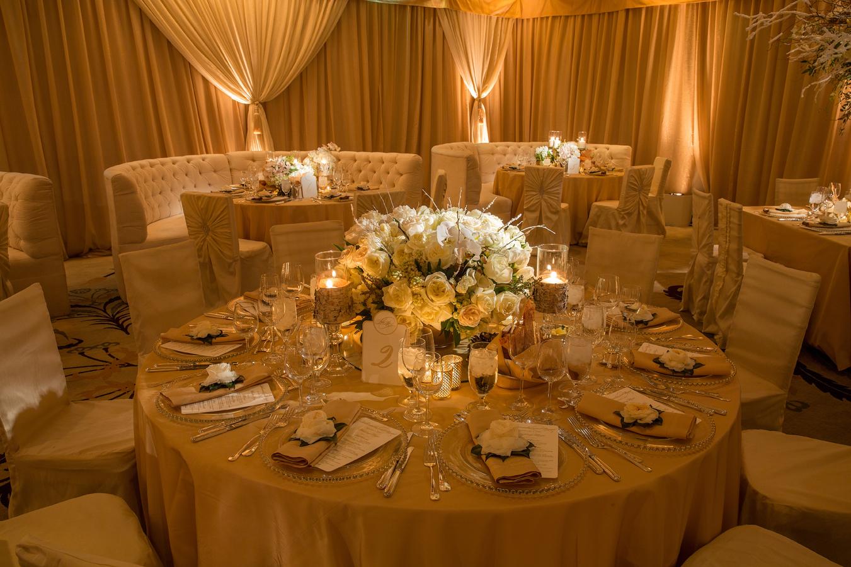 Inside Weddings Fall 2015 Magazine Preview Inside Weddings