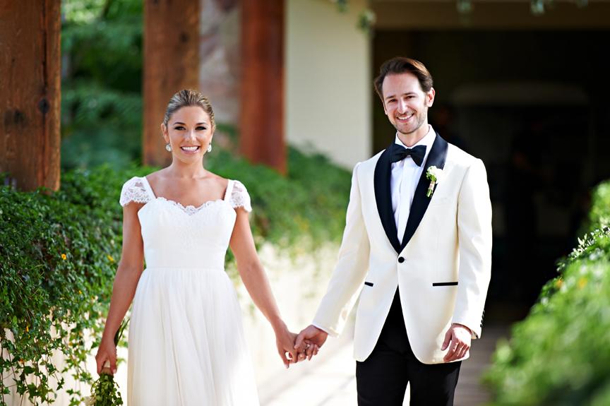 Groom Style: 12 Men Whose Wedding Style Is On Point - Inside Weddings