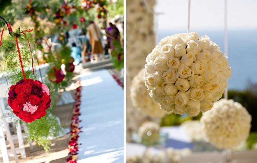 news planning design brides guide popular types wedding bouquets