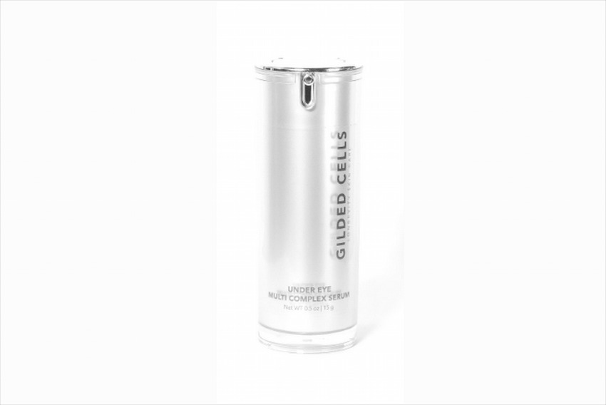 Gilded Cells Under Eye Multi-Complex Serum