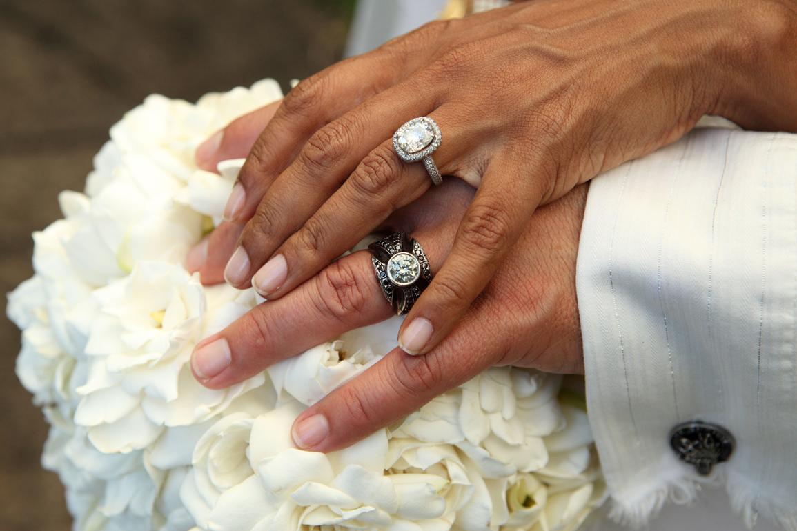 Fox S Wedding.Fox S Wedding Avenueclothing