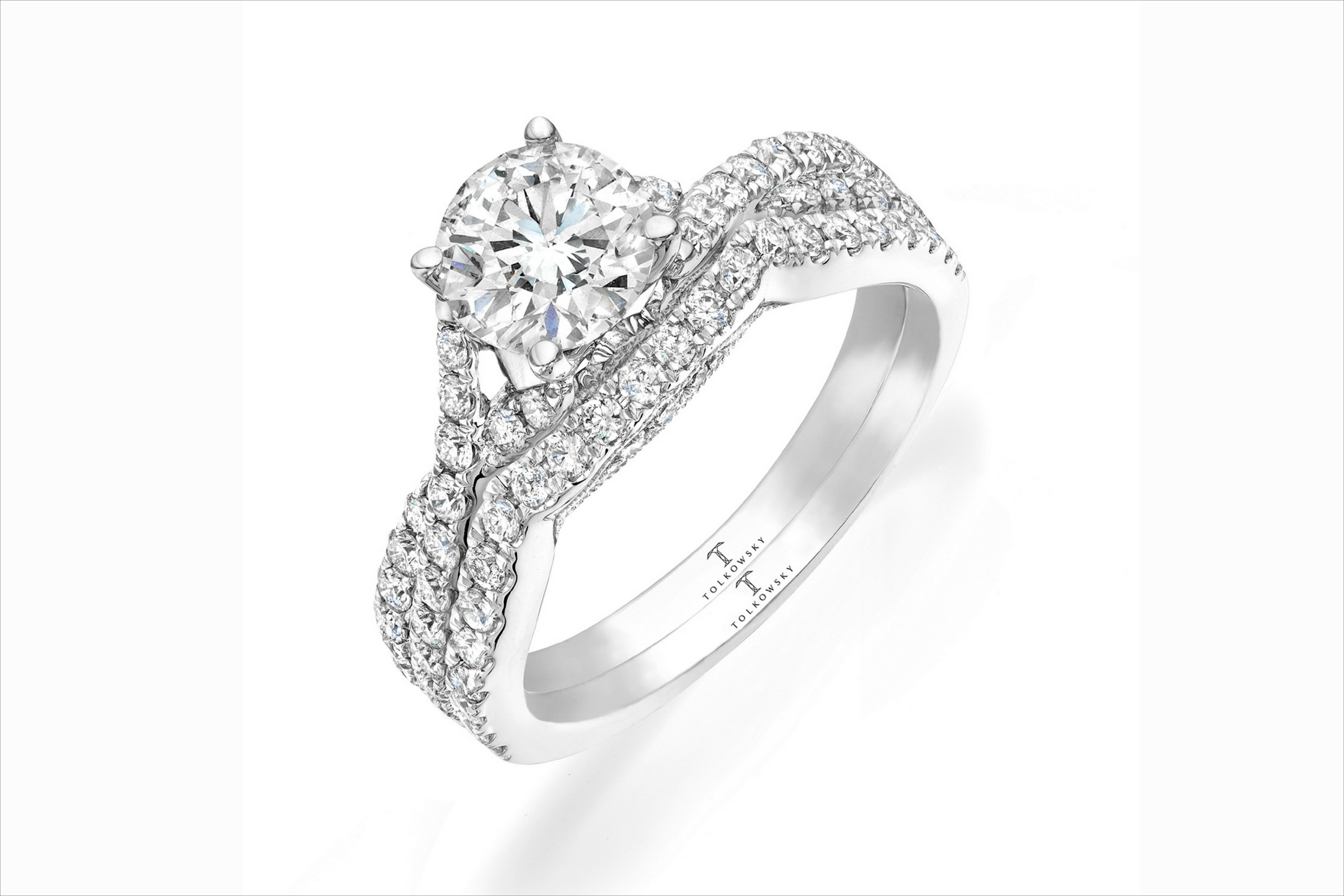 in pin rings us through engagement the tolkowsky kay jewelers gold available pinterest engagements and diamond