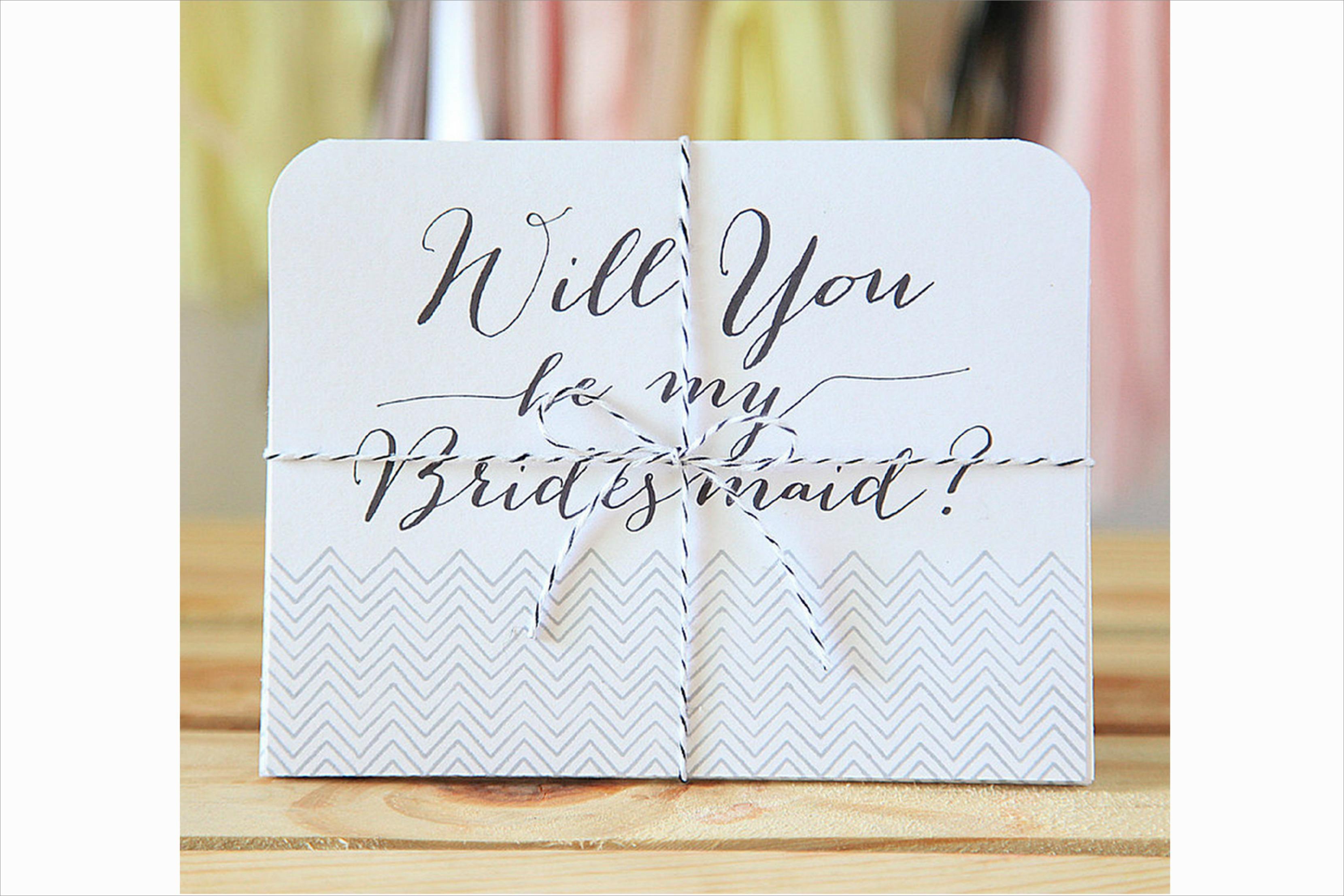 Be My Bridesmaid 6 Creative Ways to Say It Be My Bridesmaid 6 Creative Ways to Say It new images