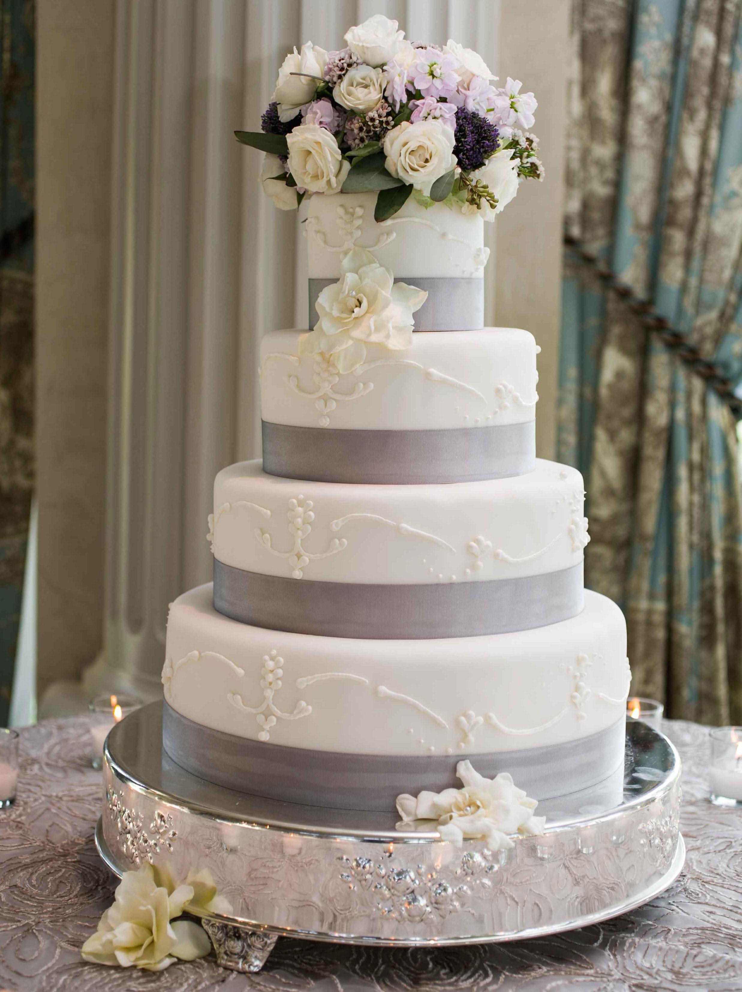 Wedding Color Palette 16 Grey Wedding D 233 Cor Ideas