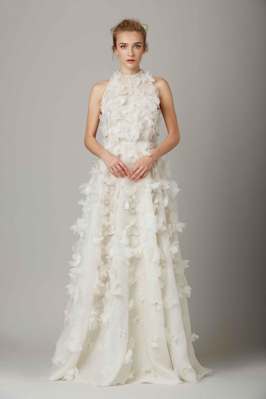 Golden Globes 2016 Wedding Dresses Inspired By Red Carpet Looks