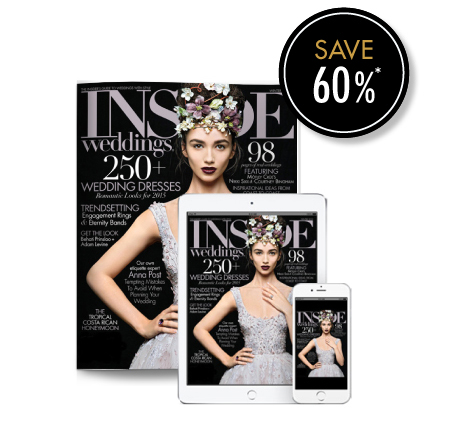 Save on print magazine and the digital edition.
