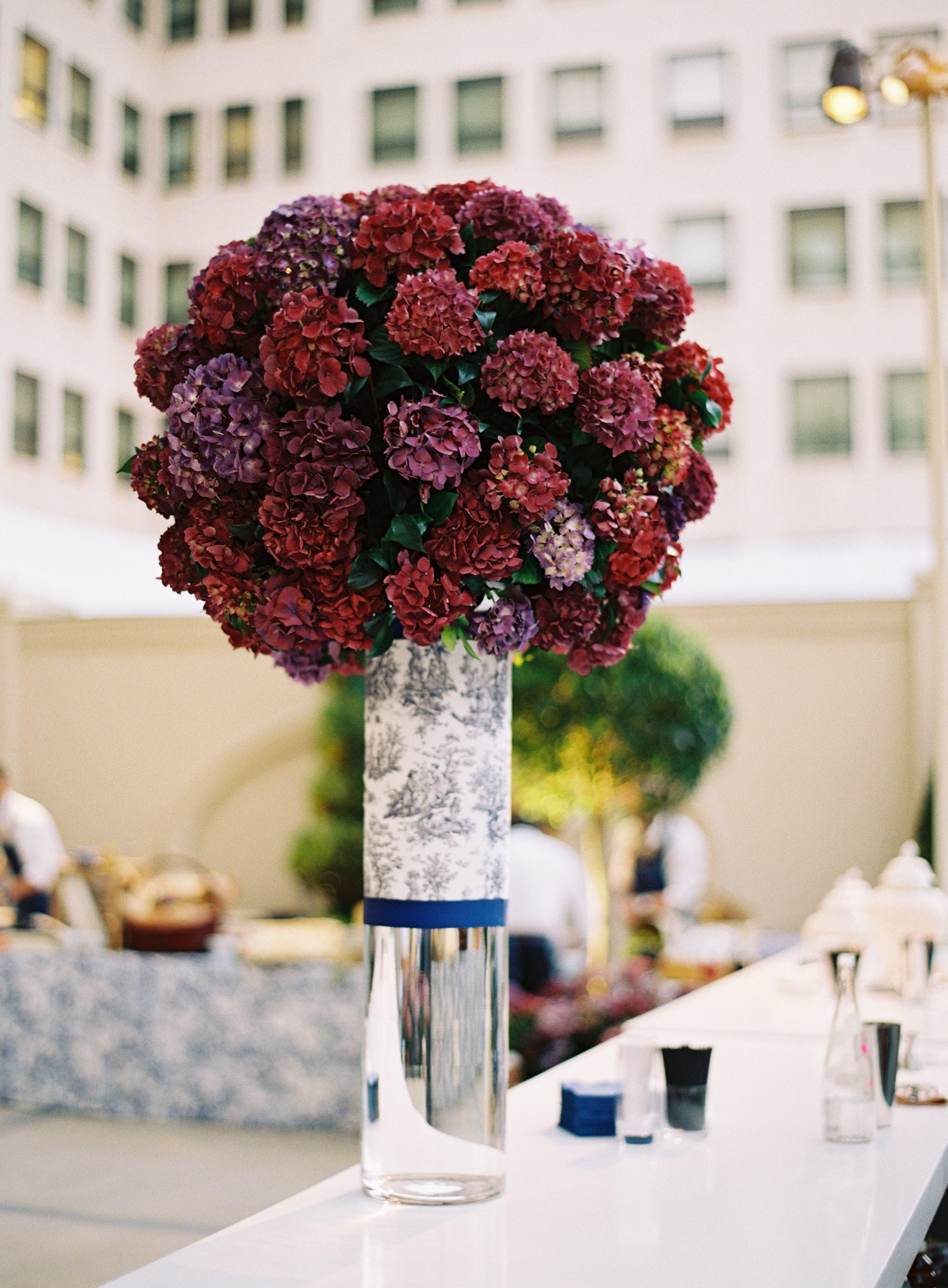 Wedding Rehearsal Dinner Ideas.Elegant And Inspirational Rehearsal Dinner Styles Inside Weddings