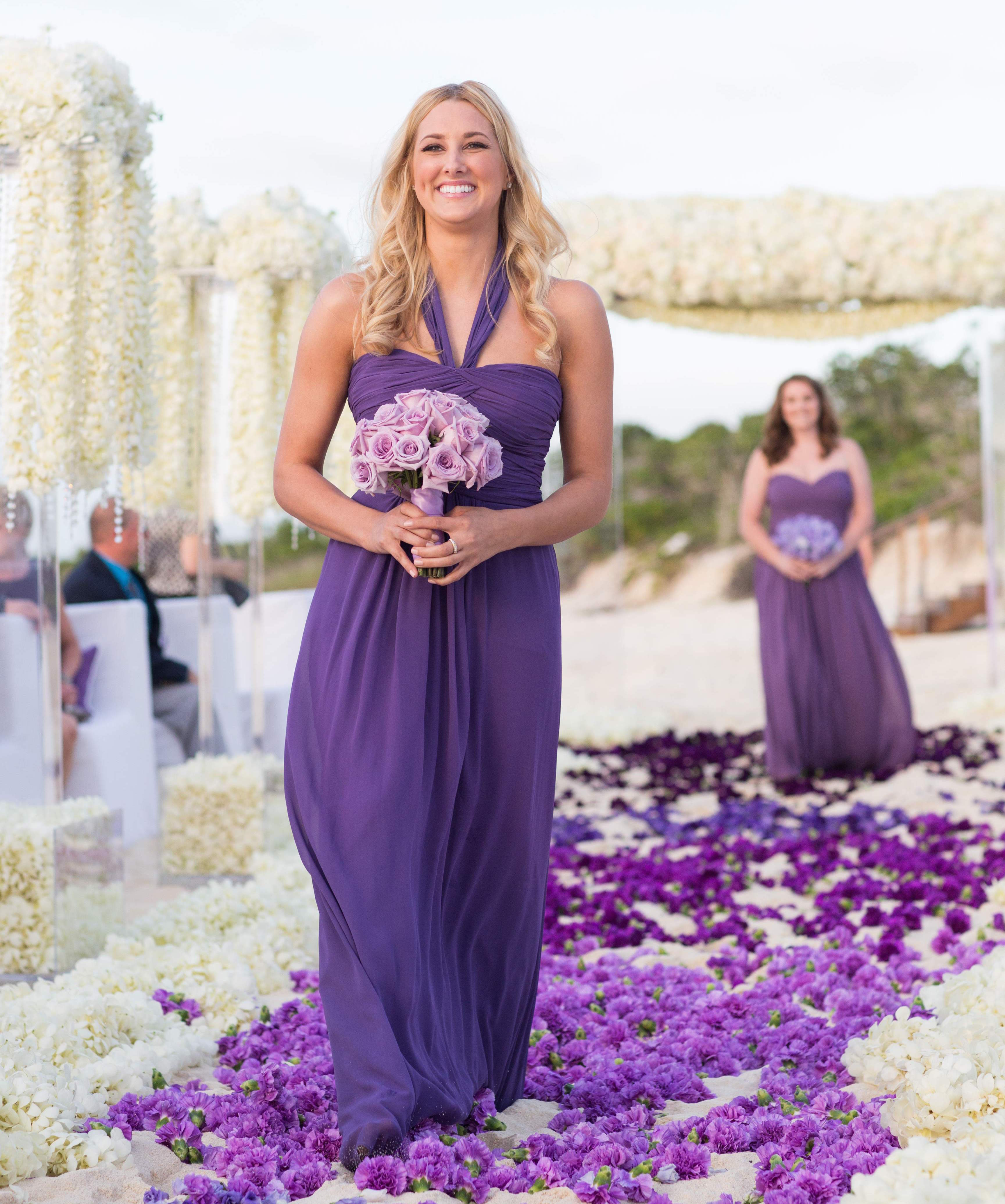 How to Refuse When You Don\'t Want to be Someone\'s Bridesmaid ...
