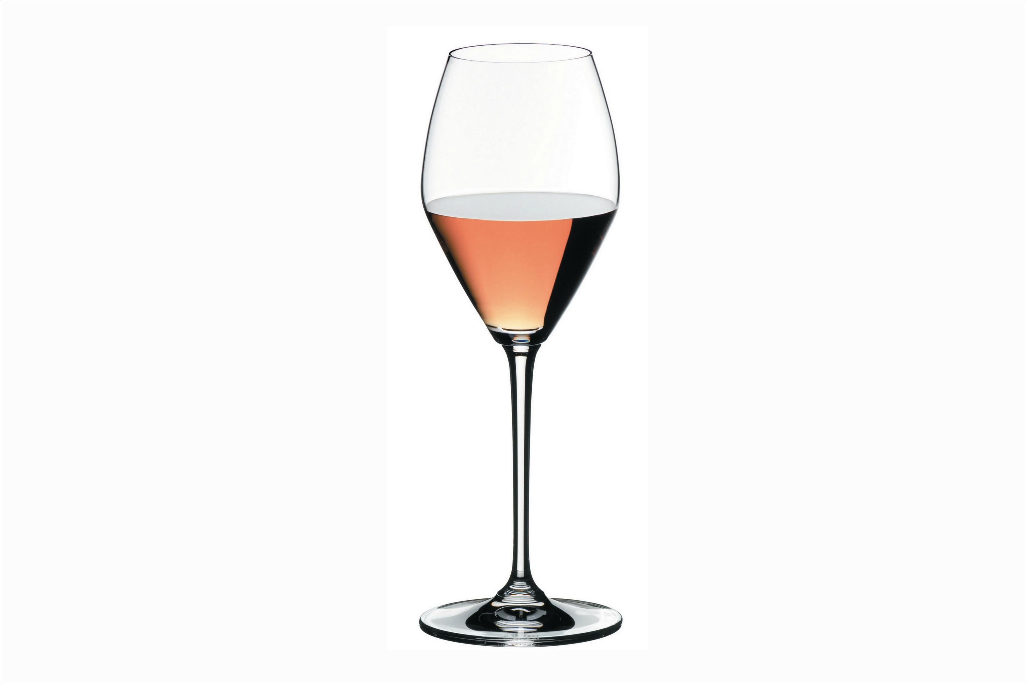 Riedel Vinum Extreme Rosé Glass