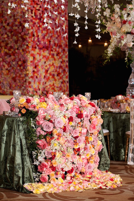 How To Tastefully Combine Multiple Wedding Styles Inside Weddings