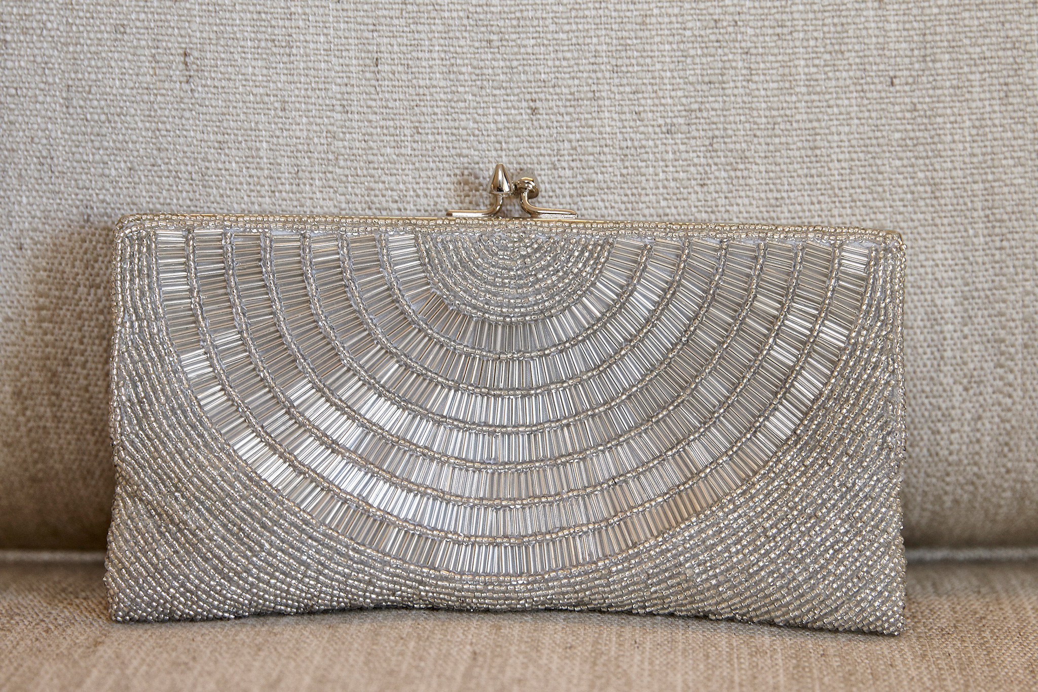 b2024f4648 Wedding Accessories: Small Clutch Purses and Bags for the Bride ...