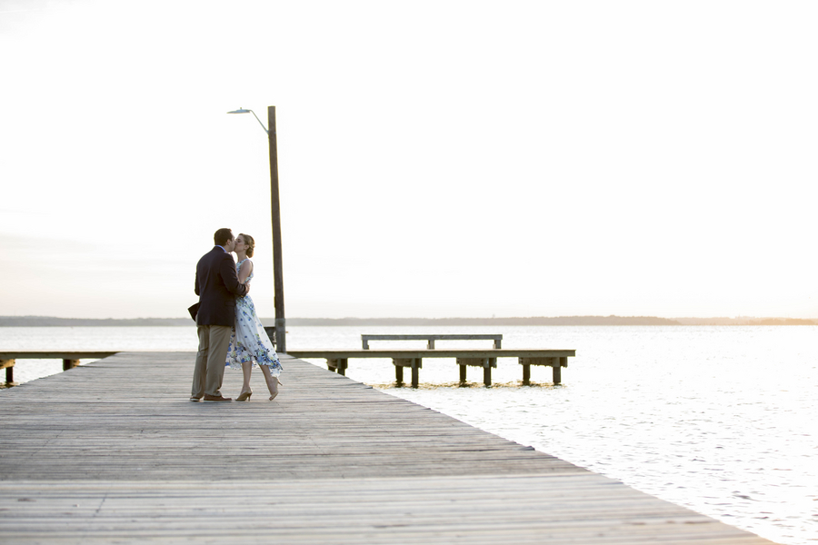 how to stop focusing on getting engaged