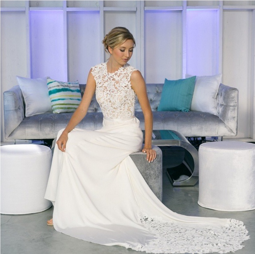 find your bridal style, jinza couture