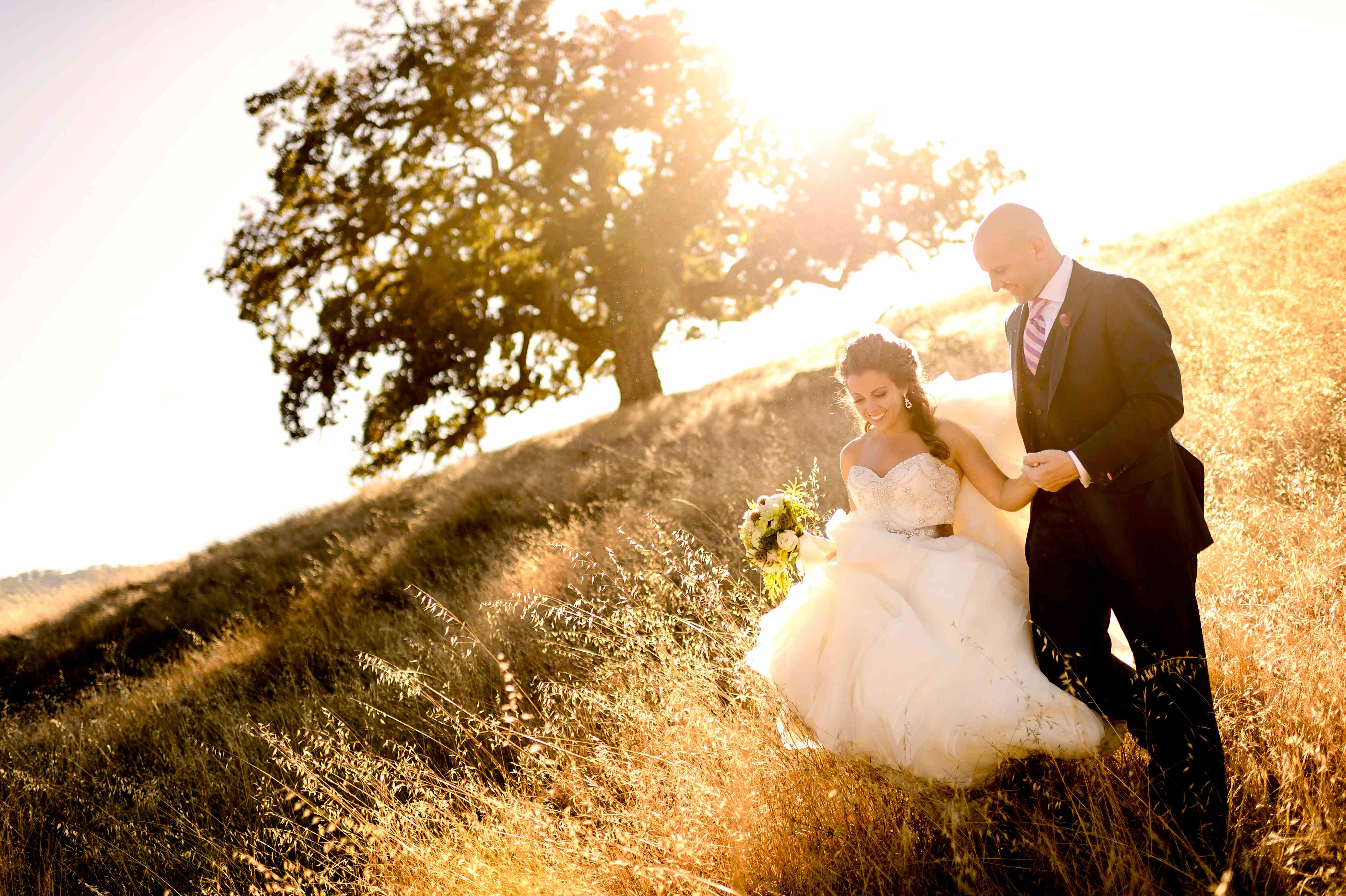 What It Means To Elope Instead Of Having A Formal Wedding
