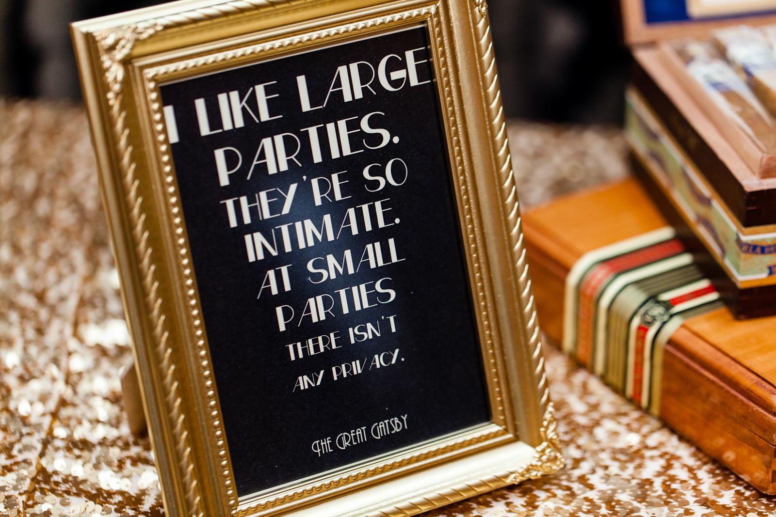popular wedding themes you should not use inside weddings