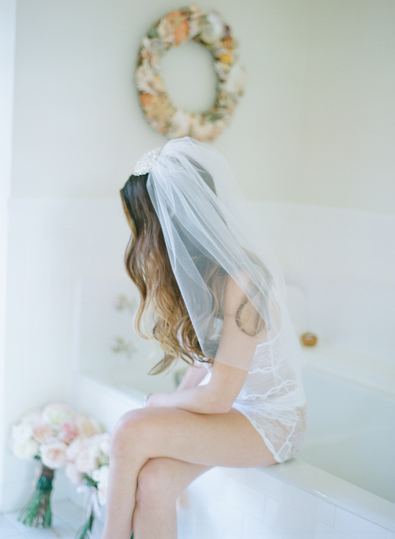 what you need to know for your boudoir photo session