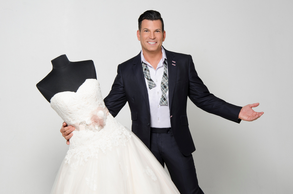 david tutera wedding planning tips