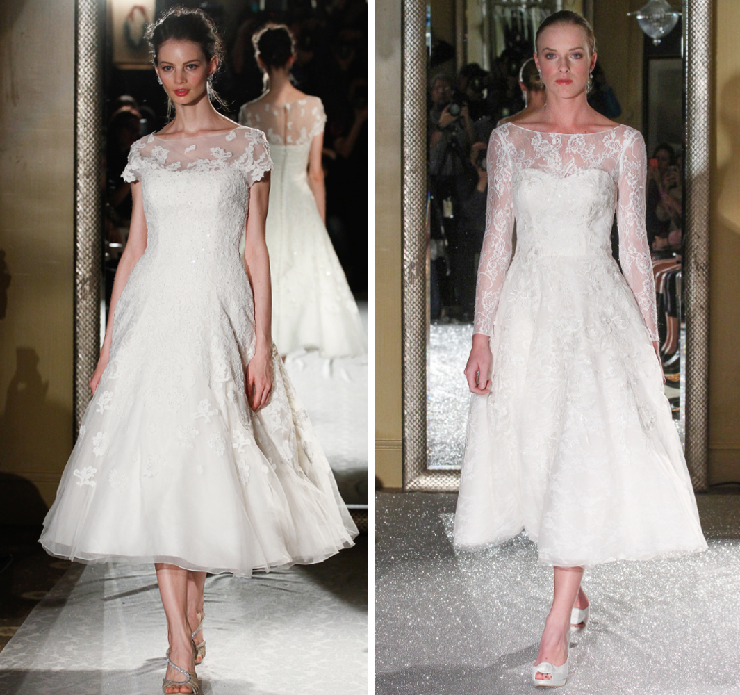 Wedding dresses iconic bridal designer oleg cassini for Wedding dress designer oleg cassini
