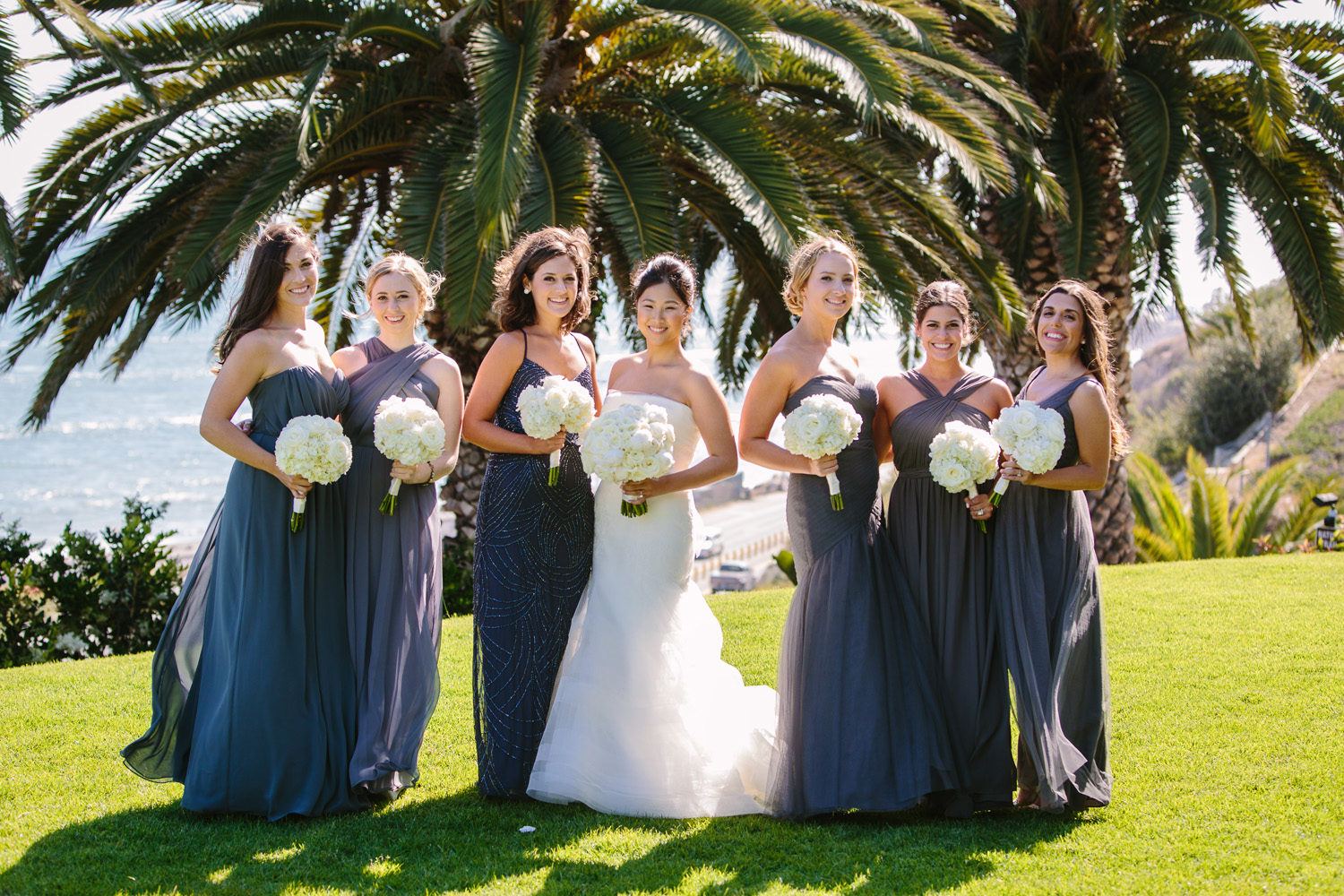 Bridesmaid etiquette dos and donts inside weddings your guide to bridesmaid etiquette ombrellifo Image collections