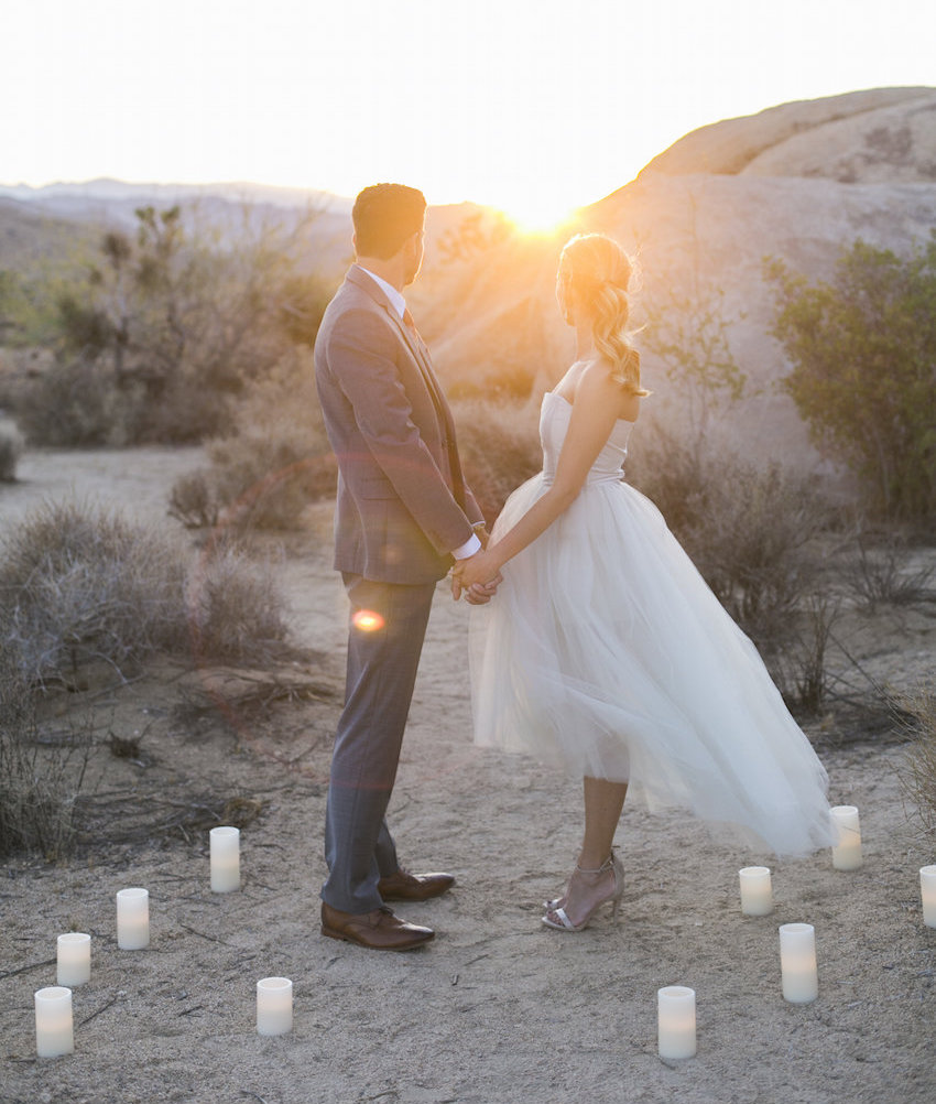 engagement shoot outfit, white tulle dress, grey suit