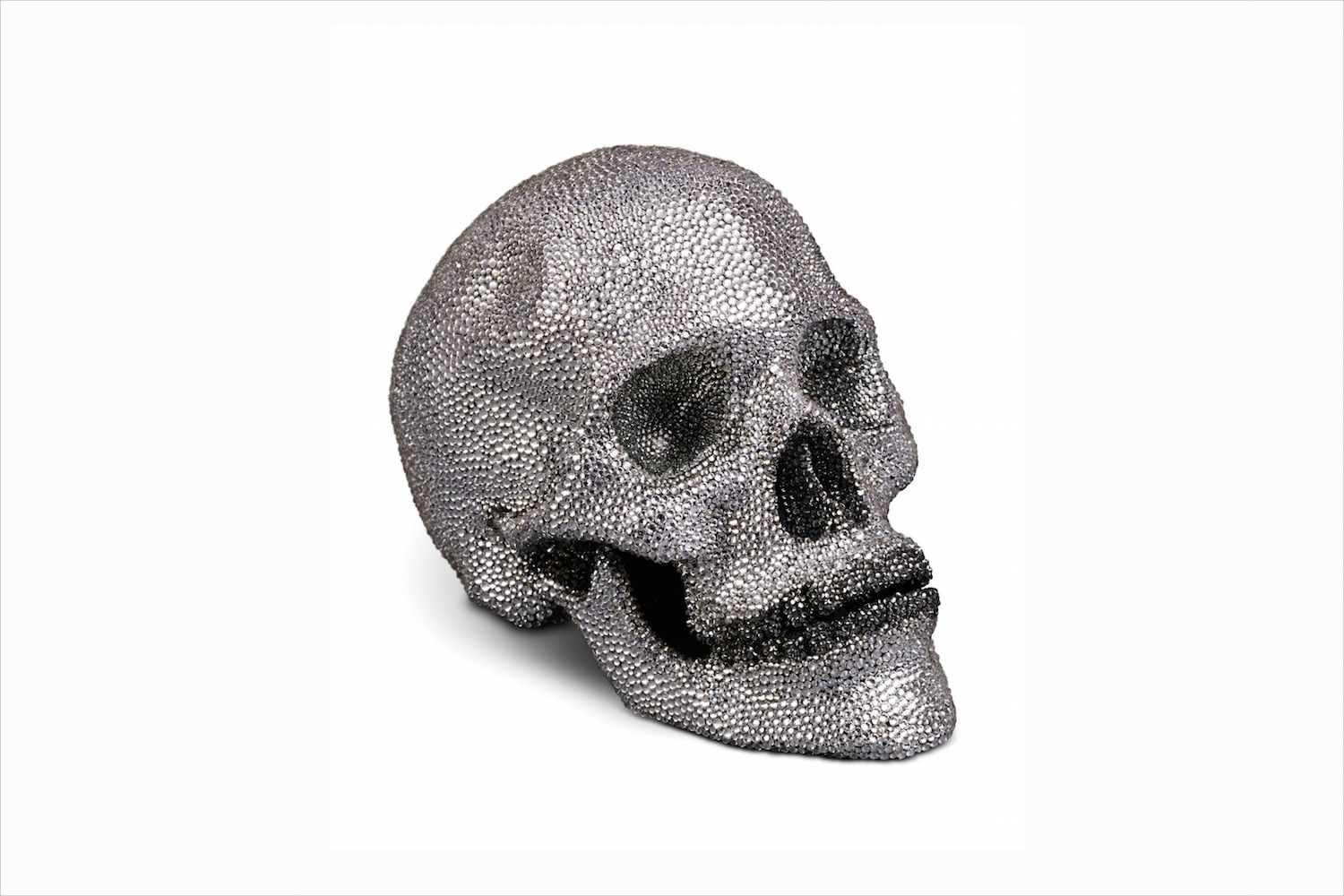 Halloween Wedding Ideas, Gifts, and Accessories - Inside Weddings