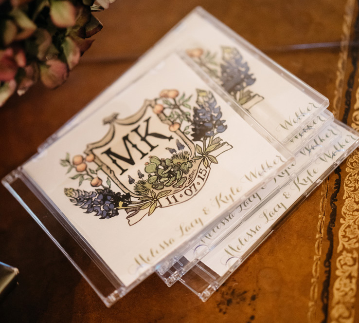 Wedding Favors That Are Both Useful And Beautiful Inside Weddings