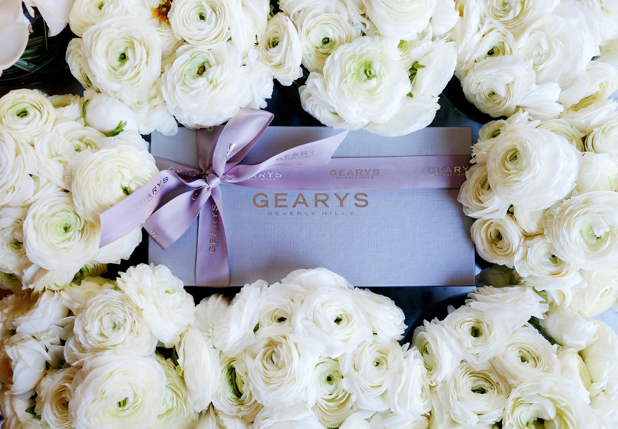 gearys wedding registry checklist what to register for
