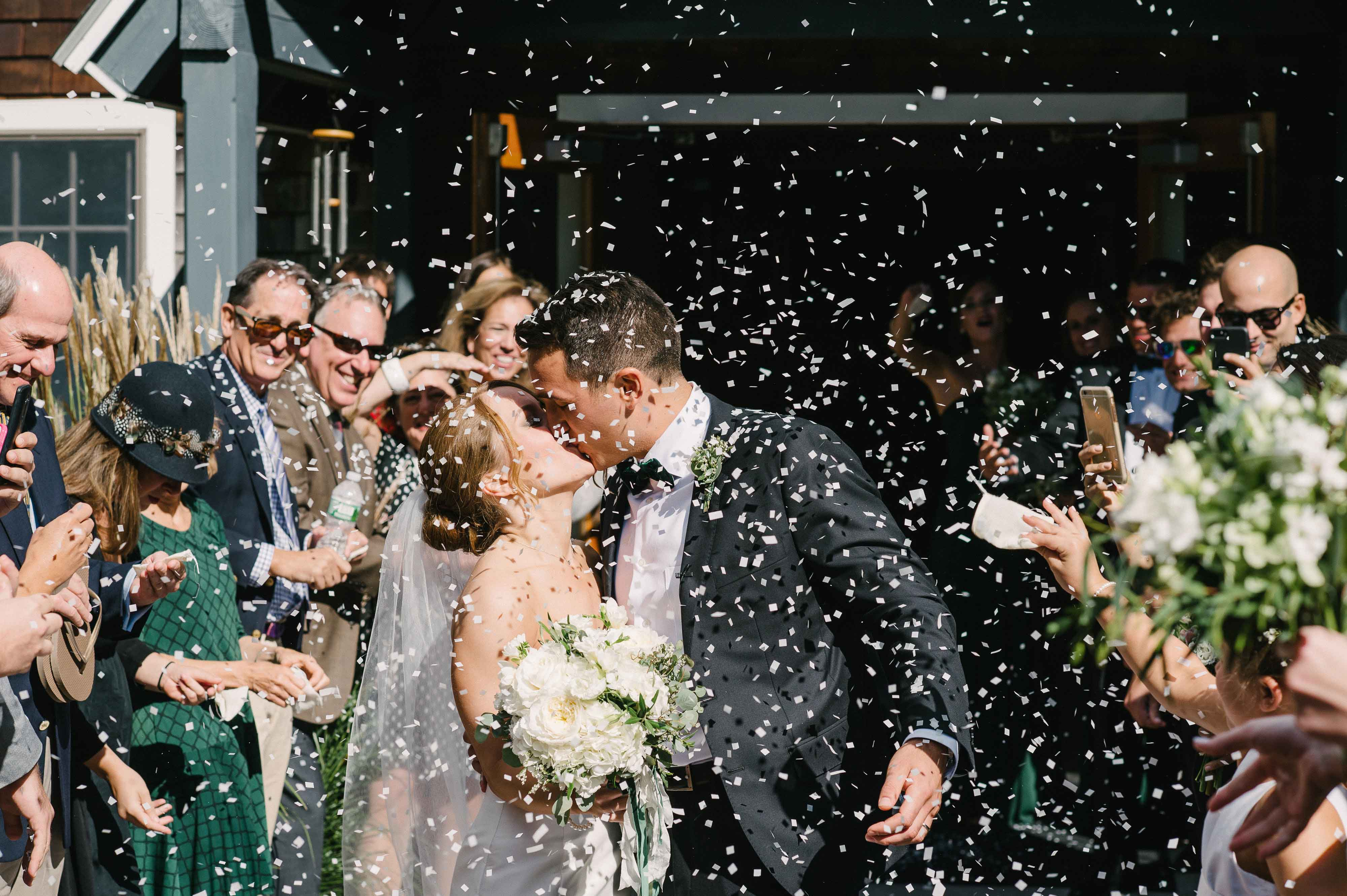 wedding details guests don't care about don't stress