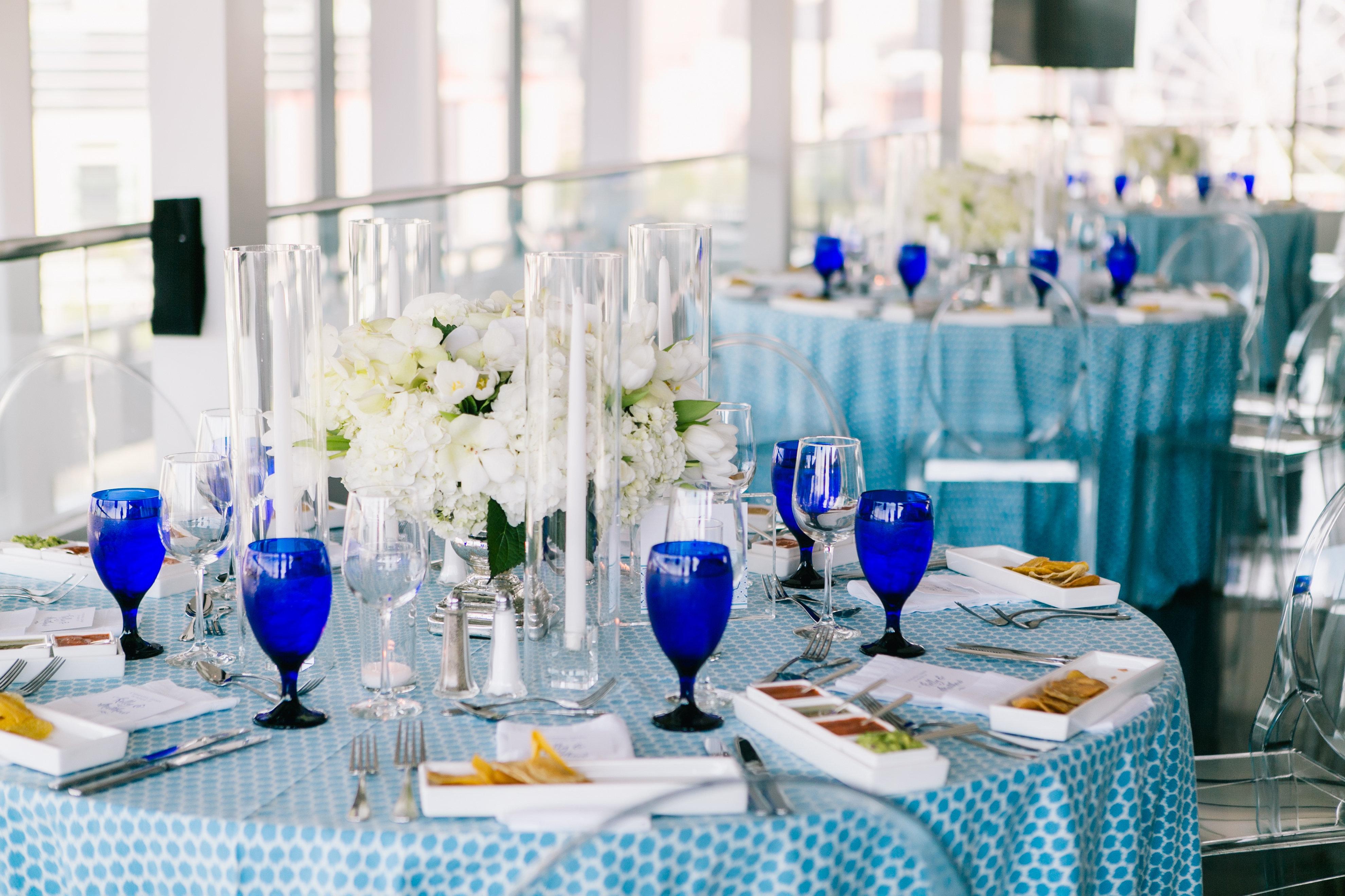 wedding rehearsal dinner etiquette for modern brides