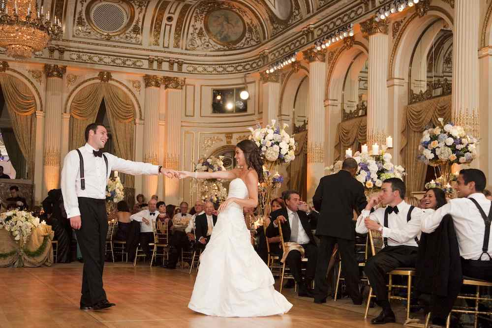what to practice before your wedding, first dance