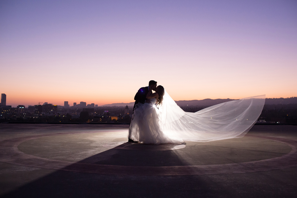 82b25181323 The 6 Most Romantic Moments of Your Wedding Day - Inside Weddings