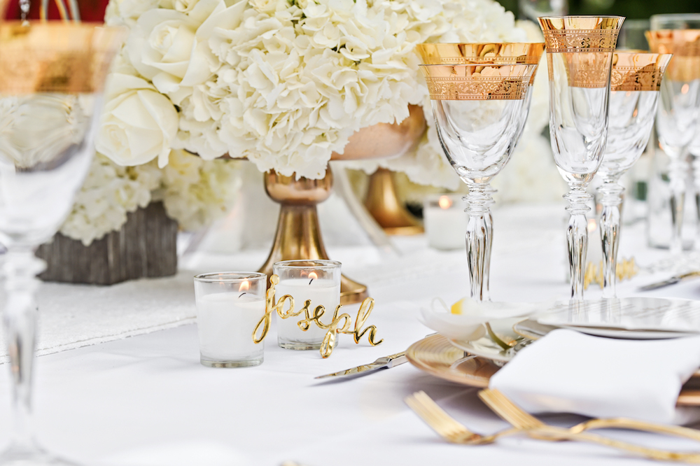 hidden costs of wedding, what to not miss in your budget