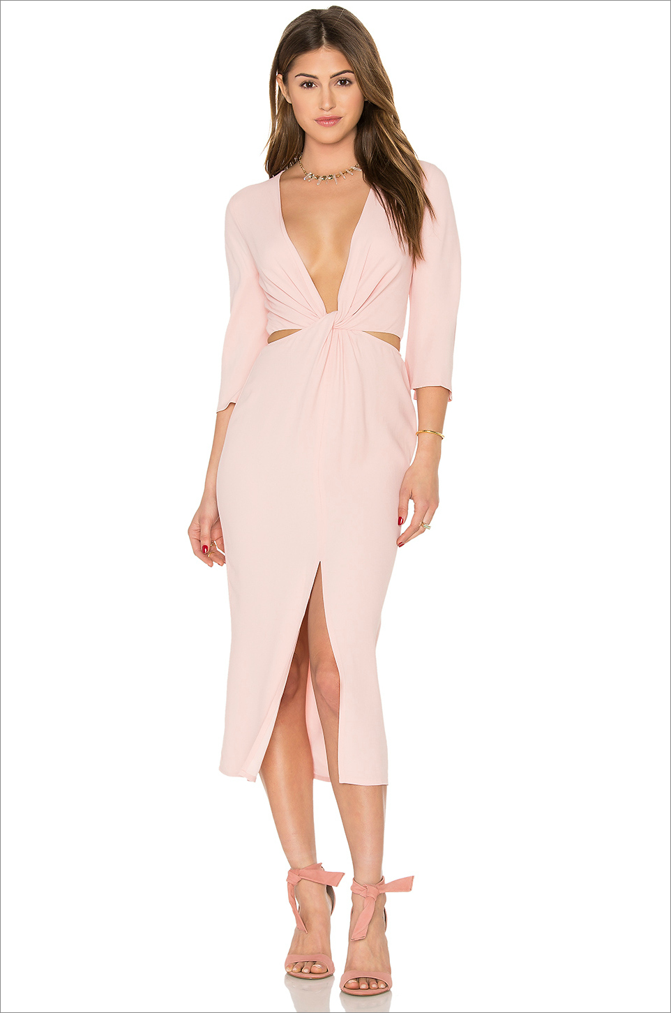 Wedding Ideas 25 Wedding Guest Dresses Youll Love Inside Weddings - Wedding Guest Dresses